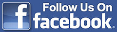 Follow Oceanic Dentistry on Facebook.